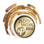 zloty-medal-mpt2016a